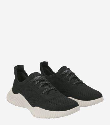 Timberland Women's shoes A26E4 TrueCloud EK+ Lace Up