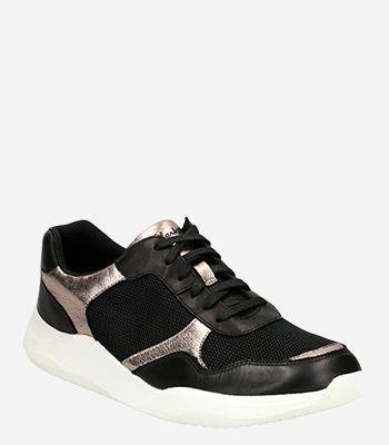 Clarks Women's shoes Sift Lace