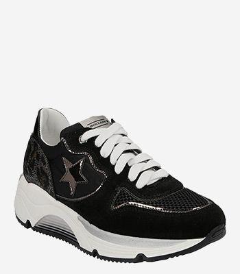 NoClaim Women's shoes LOGAN18