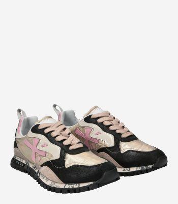Premiata Women's shoes RUNSEA D