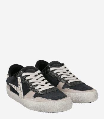 Archivio 22 Women's shoes #417