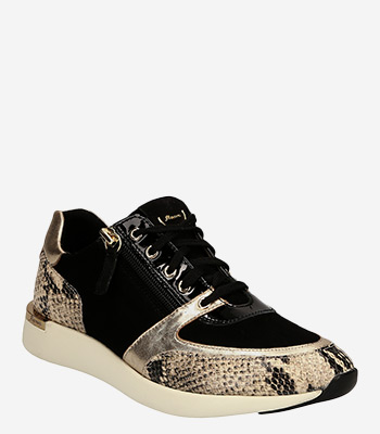 Sioux Women's shoes MALOSIKA-701