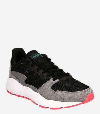 ADIDAS Women's shoes CHAOS