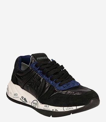 Premiata Women's shoes LAYLA