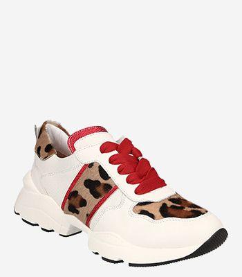 Maripé Women's shoes 28121