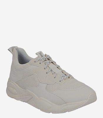 Timberland Women's shoes Delphiville Textile Sneaker