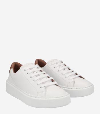 Clarks Women's shoes Hero Lite 26161109 4