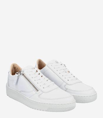 Lloyd Women's shoes 11-782-01