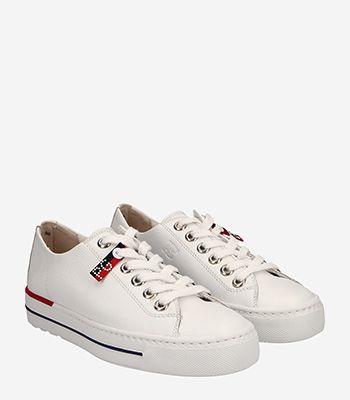 Paul Green Women's shoes 4760-007