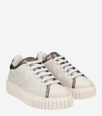Voile Blanche Women's shoes 2015248 ADELE