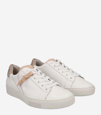 Paul Green Women's shoes 4002-138