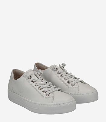 Paul Green Women's shoes 4081-068