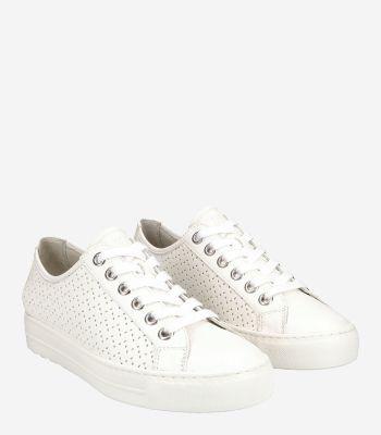 Paul Green Women's shoes 4083-008