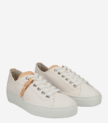 Paul Green Women's shoes 5001-008