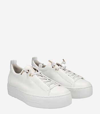 Paul Green Women's shoes 5017-008