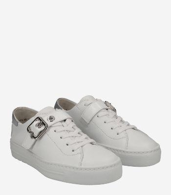 Paul Green Women's shoes 5022-008