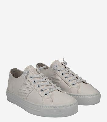 Paul Green Women's shoes 5028-008