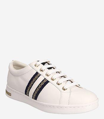 GEOX Women's shoes JAYSEN