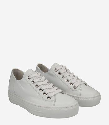 Paul Green Women's shoes 5704-018