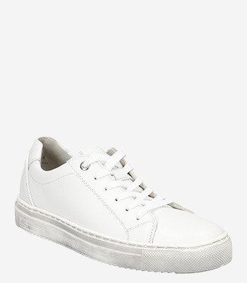 Sioux Women's shoes TILS SNEAKER-D 001