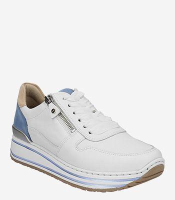 Ara Women's shoes 32461-74