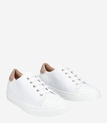 La Cabala Women's shoes L925254NJK7154E436