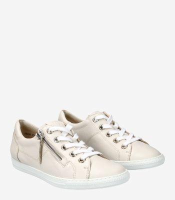 Paul Green Women's shoes 4940-011