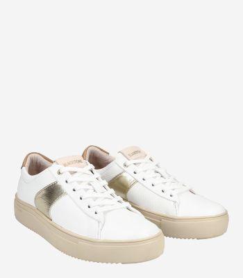 Blackstone Women's shoes VL74