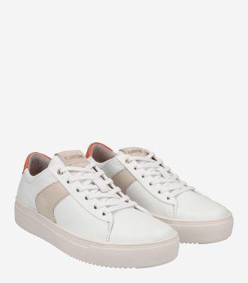 Blackstone Women's shoes VL57