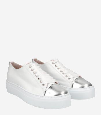 AGL - Attilio Giusti Leombruni Women's shoes D925221 Mollie