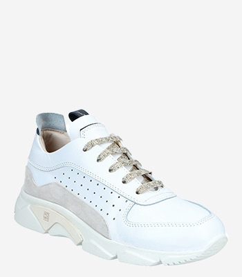 Moma Women's shoes 3AS010-BT