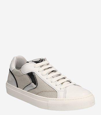 Voile Blanche Women's shoes CAPRI