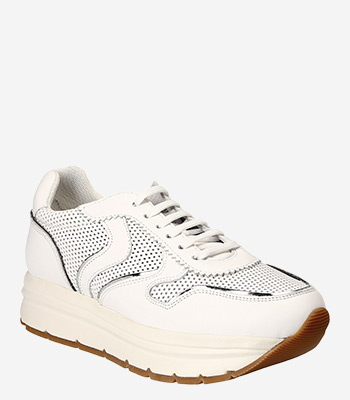 Voile Blanche Women's shoes MAY  PERFY