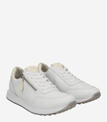 Paul Green Women's shoes 4085-121