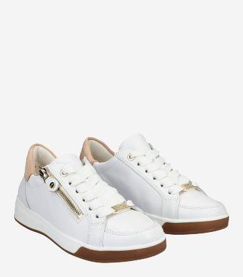 Ara Women's shoes 34432-06