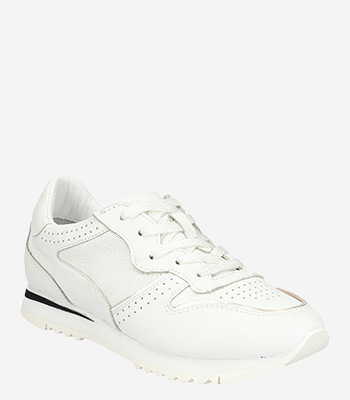 Maripé Women's shoes 30286-5157