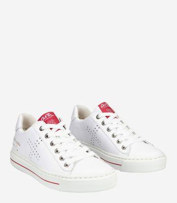 Ara Women's shoes 37402-05