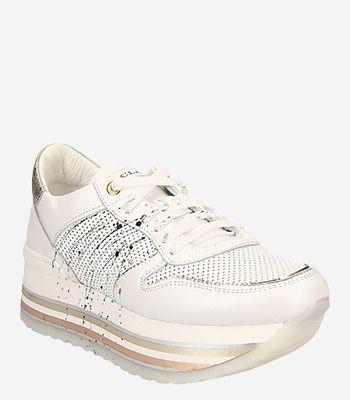 NoClaim Women's shoes LIAP