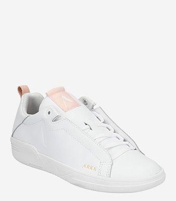 ARKK Copenhagen Women's shoes IL4600-1049-W