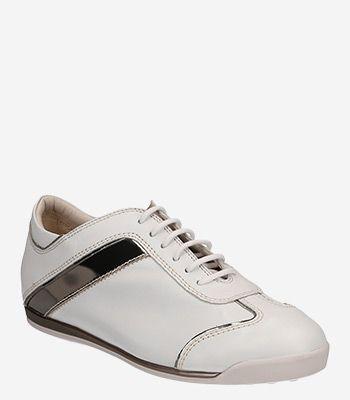 La Cabala Women's shoes L902004NGK5405A907