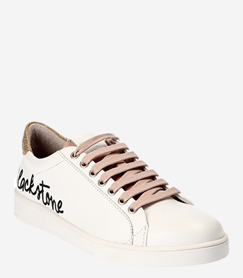 Blackstone Women's shoes RL86