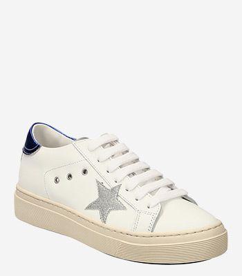 NoClaim Women's shoes ANDREA9