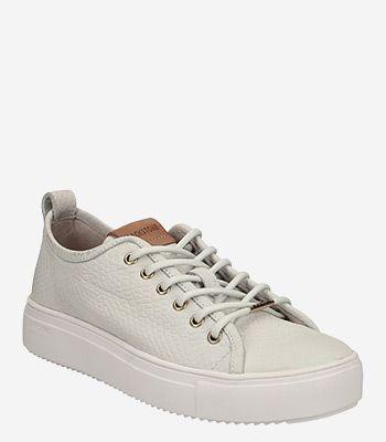 Blackstone Women's shoes PL90