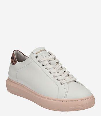 Blackstone Women's shoes TW90