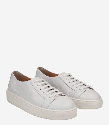 Trumans Women's shoes 9337 106 BIANCO
