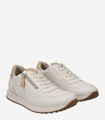 Paul Green Women's shoes 4085-028