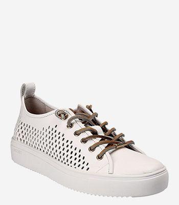 Blackstone Women's shoes PL87