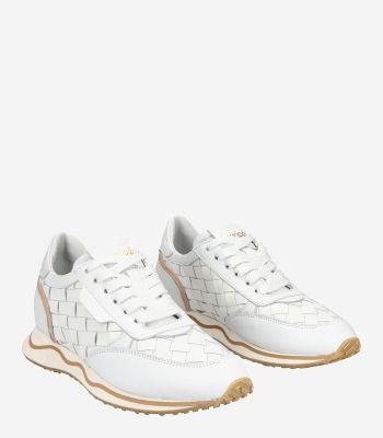 Maripé Women's shoes CANDICE VAR.2