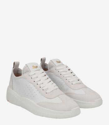 Lloyd Women's shoes 11-756-31