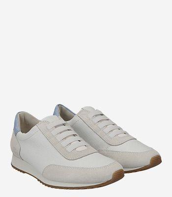 Paul Green Women's shoes 4052-038
